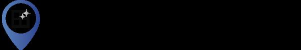 Porta de Vidro Temperado RJ | Porta de Vidro Temperado em RJ